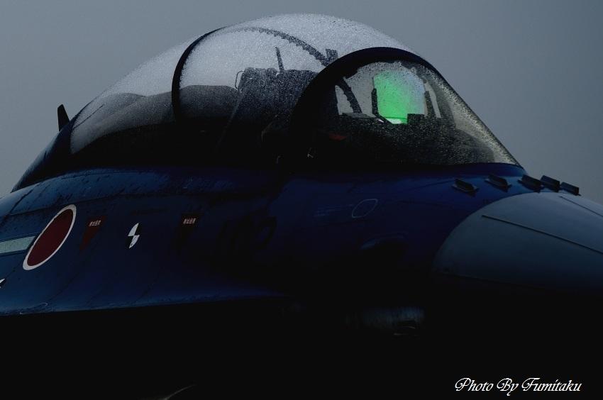 241028岐阜基地航空祭 (88)