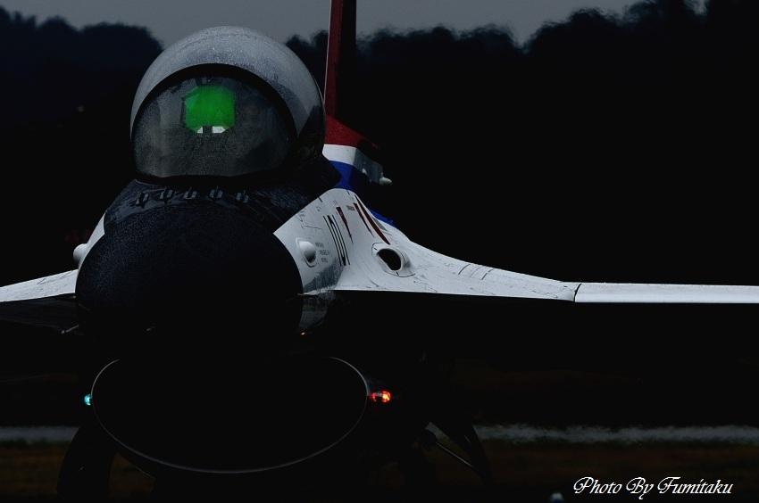 241028岐阜基地航空祭 (72)