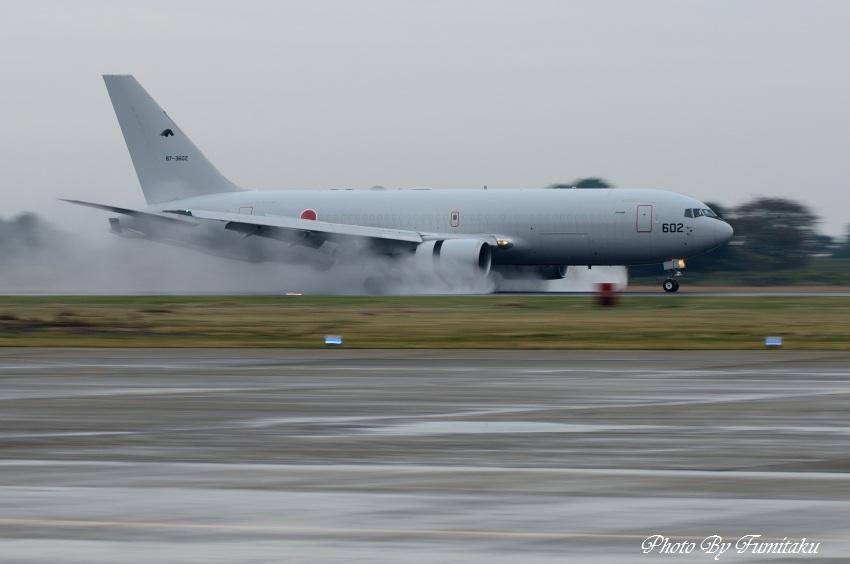 241028岐阜基地航空祭 (57)