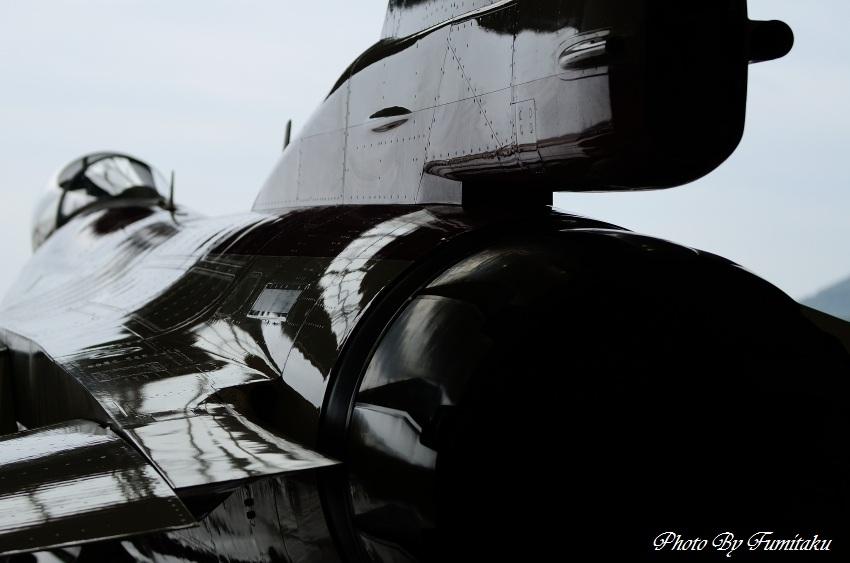 241028岐阜基地航空祭 (9)