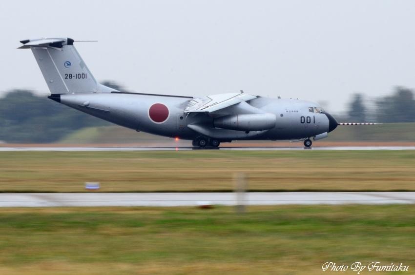 241028岐阜基地航空祭 (96)