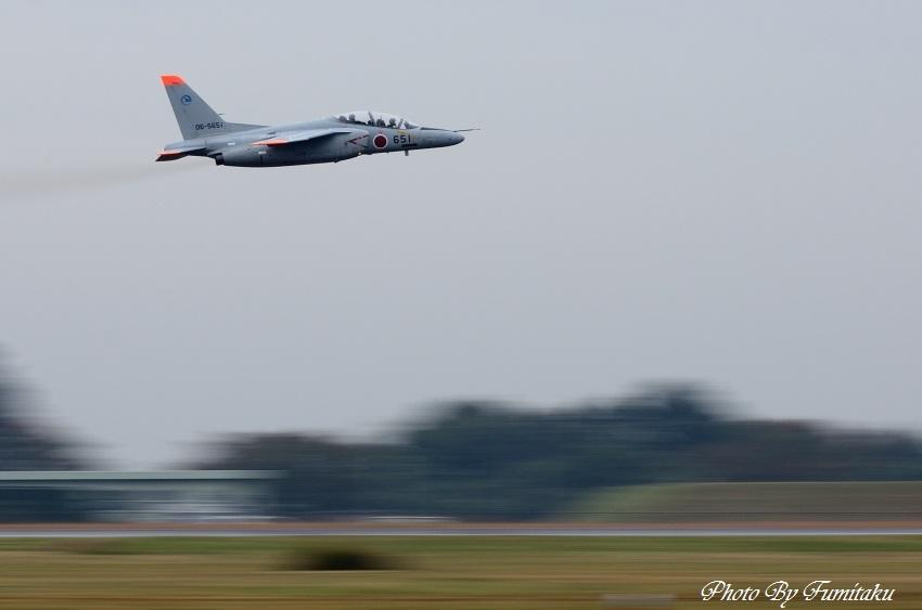 241028岐阜基地航空祭 (23)