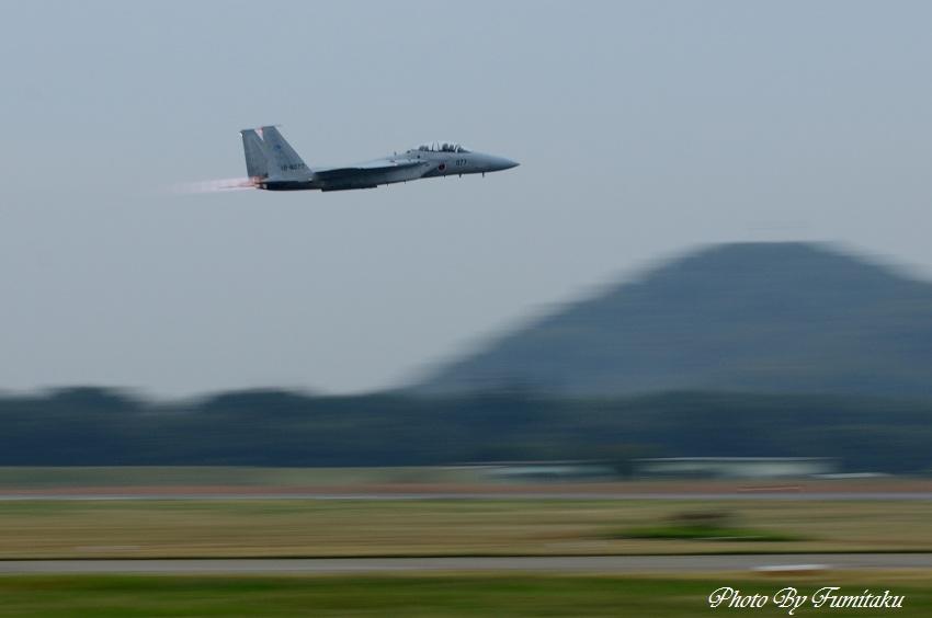 241028岐阜基地航空祭 (5)