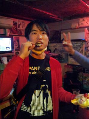 130303murakami.jpg