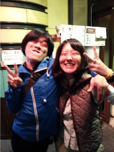130309yoshidayuki.jpg