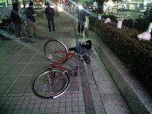続・我が逃走-CA390343002.JPG