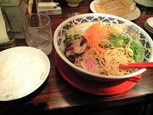 続・我が逃走-CA390360.JPG