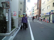 続・我が逃走-CA390373.JPG