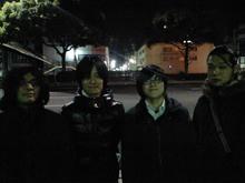 続・我が逃走-CA390407.JPG