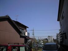 続・我が逃走-CA390445.JPG