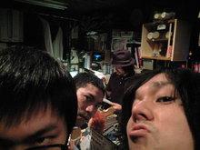 続・我が逃走-CA390476.JPG