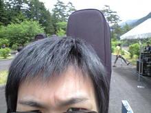 続・我が逃走-CA390504.JPG