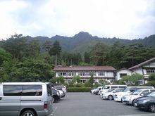 続・我が逃走-CA390506.JPG