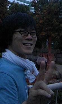 続・我が逃走-090815_1841~01.jpg
