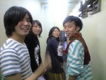 続・我が逃走-CA390653.JPG