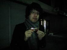 続・我が逃走-CA390698.JPG