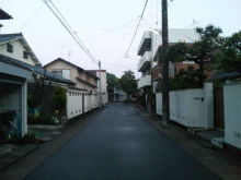 続・我が逃走-110428_0500~01.jpg