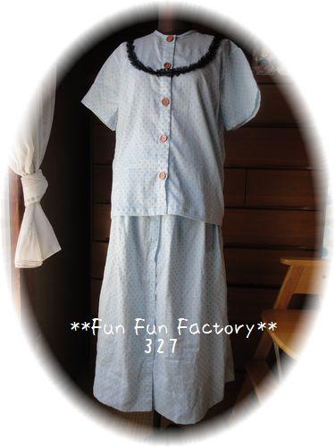 funfun327