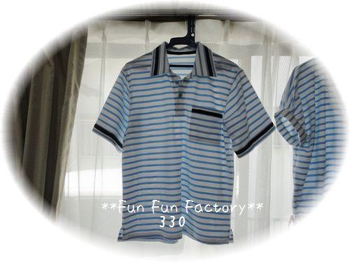 funfun330