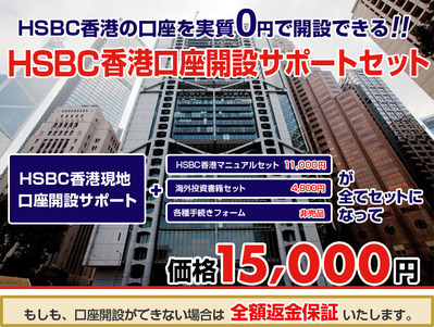 index_20121216205927.jpg