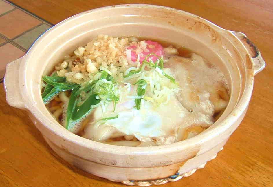 ss鍋焼きうどん (1)