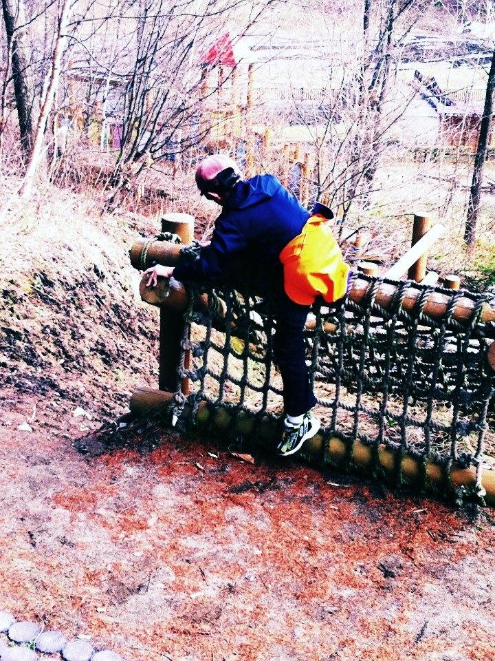fc2blog_20120525220016172.jpg