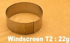 135209169023513218773_screen_t2.jpg