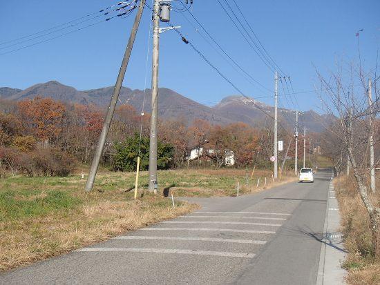 20121121032.jpg