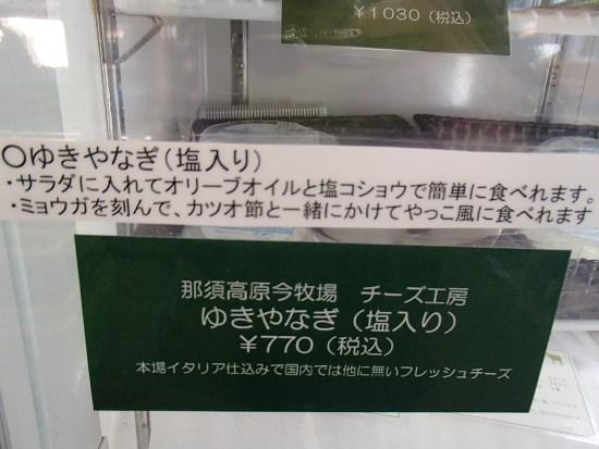 20121121121.jpg
