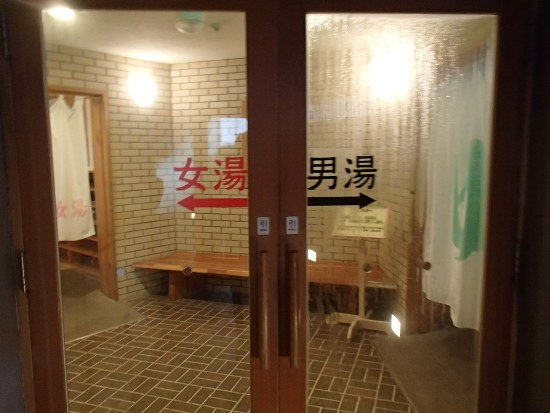 20121121180.jpg