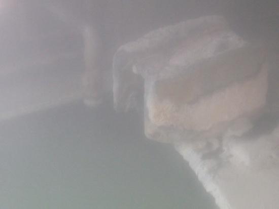 20121121182.jpg