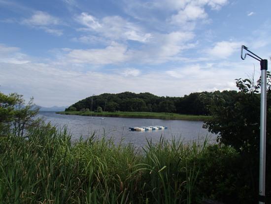 2012年8月夏季キャラバン024