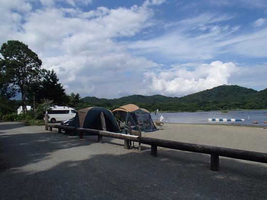 2012年8月夏季キャラバン028