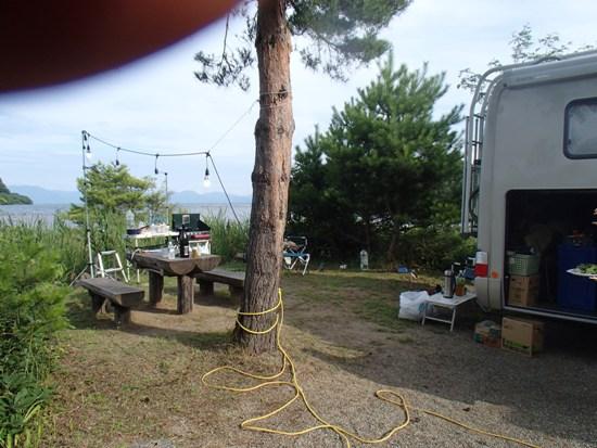 2012年8月夏季キャラバン034