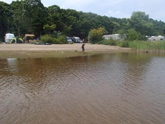 2012年8月夏季キャラバン086