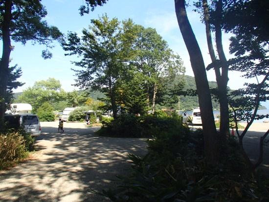 2012年8月夏季キャラバン090
