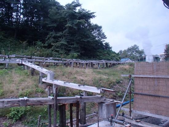 2012年8月夏季キャラバン146