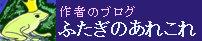201412021736405af.jpg