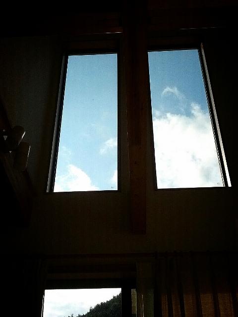 LINEcamera_share_2012-09-02-16-11-45.jpg