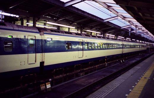19931200新大阪ほか579-1