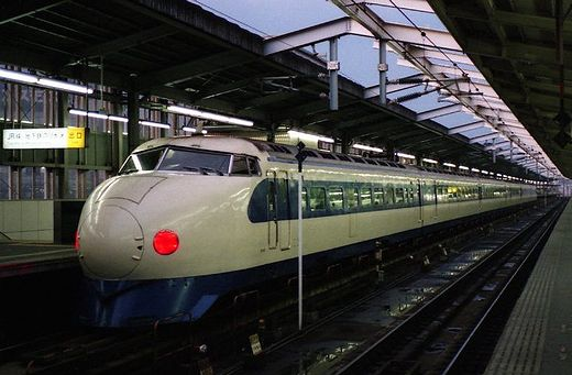 19931200新大阪ほか582-1