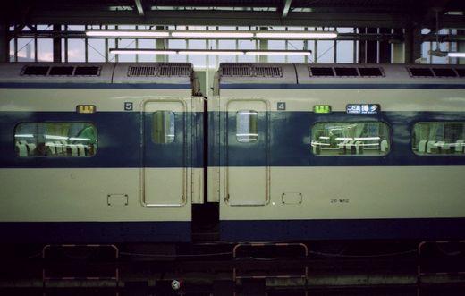 19931200新大阪ほか583-1