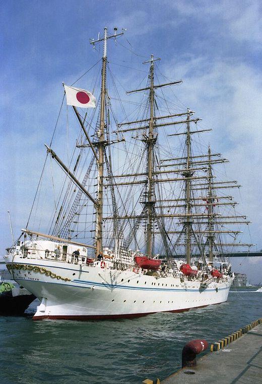 19940122海王丸596-1