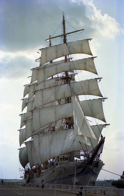 19940122海王丸625-1