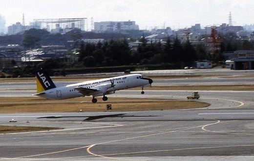 19940130伊丹空港627-1_?