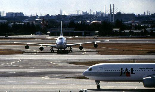 19940130伊丹空港634-1