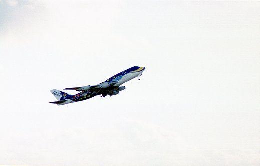 19940130伊丹空港655-1