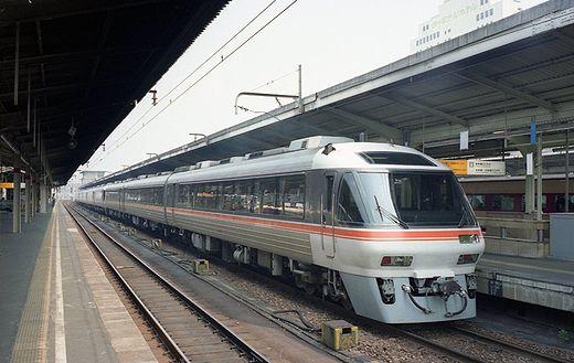 19940504長野行き660-1