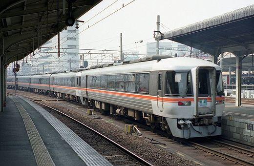 19940504長野行き661-1