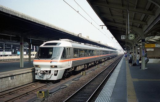 19940504長野行き662-1